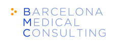 Barcelona Medical Consulting